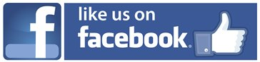 Like Club Cleaners on Facebook